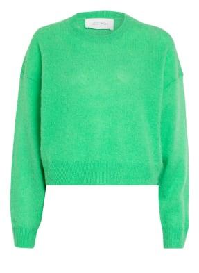 American Vintage Cashmere-Pullover