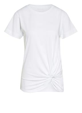 RÖHNISCH T-Shirt JOLIE