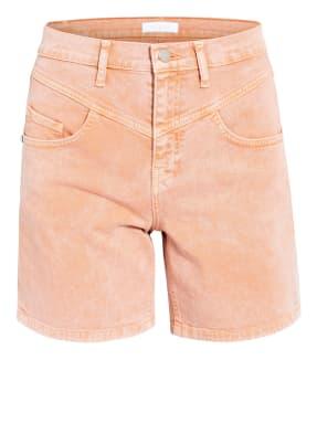 rich&royal Shorts