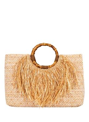 ViaMailBag Handtasche PLAYA