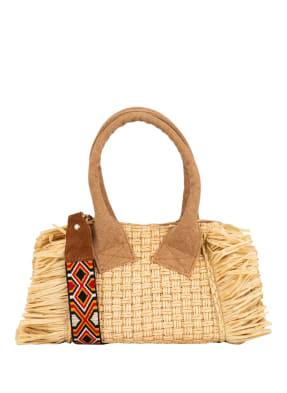ViaMailBag Handtasche SAMO