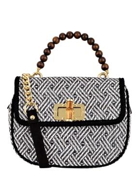 ViaMailBag Handtasche PATTY