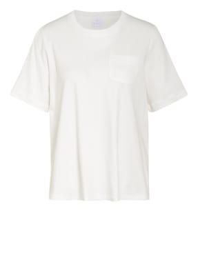FTC CASHMERE T-Shirt