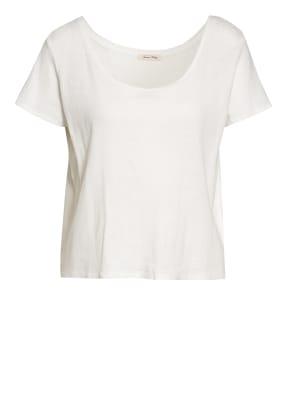American Vintage T-Shirt GABYSHOO