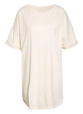 American Vintage Oversized-Shirt CYLBAY