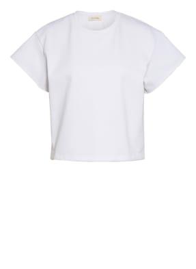 American Vintage T-Shirt IMOCITY