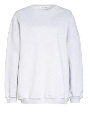 American Vintage Oversized-Sweatshirt