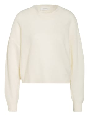 American Vintage Cashmere-Pullover KOPTOWN