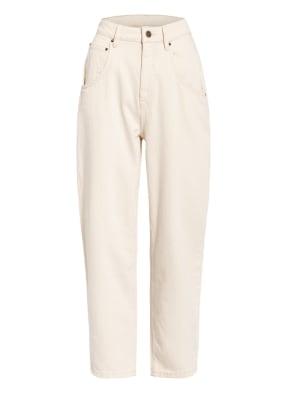 American Vintage Mom Jeans TINEBOROW