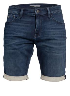 mavi Jeans-Shorts TIM Skinny Fit