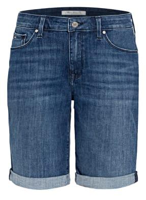 mavi Jeans-Shorts ALINA