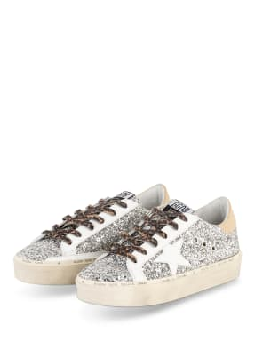 GOLDEN GOOSE Sneaker HI STAR