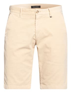 Marc O'Polo Cord-Shorts Regular Fit