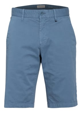 Marc O'Polo Chino-Shorts Regular Fit