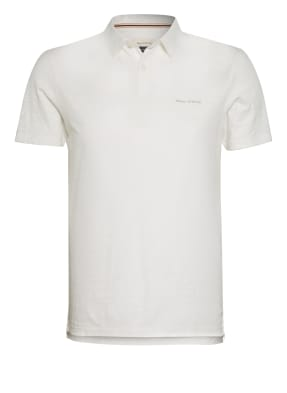 Marc O'Polo Jersey-Poloshirt Shaped Fit