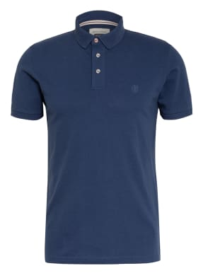 Marc O'Polo Piqué-Poloshirt Shaped Fit