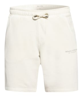 Marc O'Polo Sweatshorts