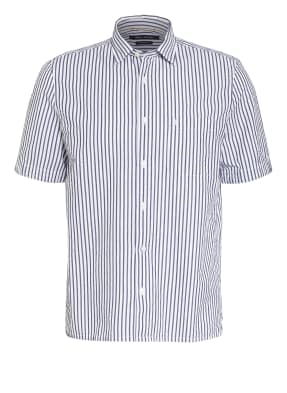 Marc O'Polo Kurzarm-Hemd Regular Fit
