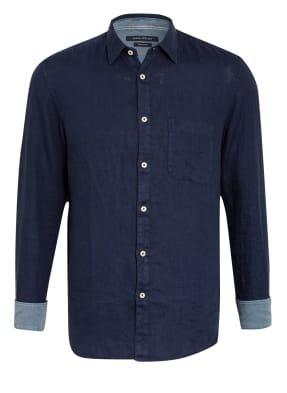 Marc O'Polo Leinenhemd Regular Fit