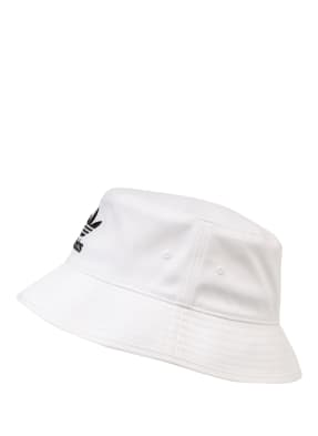 adidas Originals Bucket-Hat