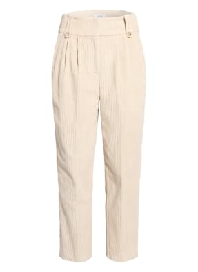 REISS Cordhose ASTER