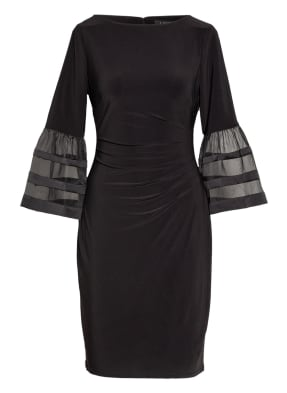 LAUREN RALPH LAUREN Kleid NOVELLE mit 3/4-Arm