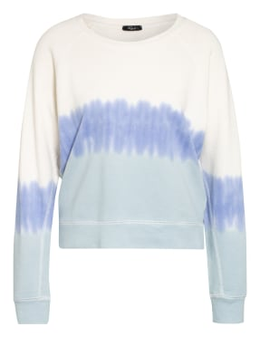 Rails Sweatshirt THEO