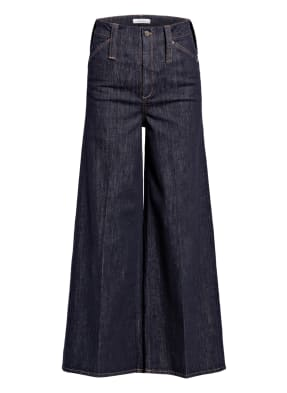 DOROTHEE SCHUMACHER Jeans-Culotte