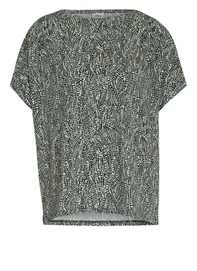 s.Oliver BLACK LABEL T-Shirt