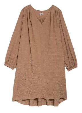 BY MALENE BIRGER Oversized-Kleid ODIXIA