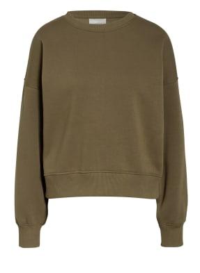 GESTUZ Sweatshirt RUBI