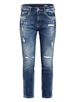 ER ELIAS RUMELIS 7/8- Boyfriend Jeans LEONA