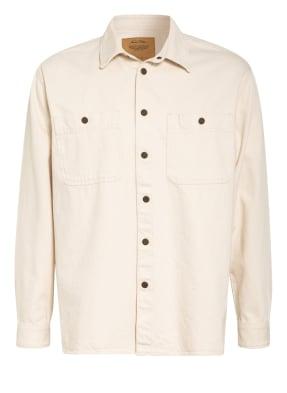 American Vintage Overjacket