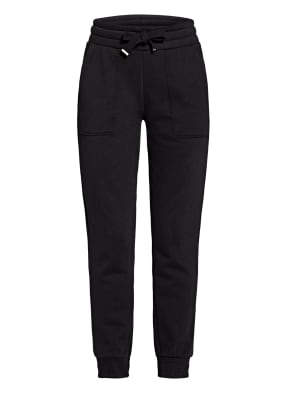 ALL SAINTS Sweatpants LUCIA