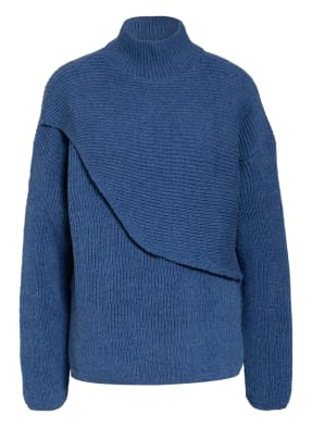 TED BAKER Pullover MELISI