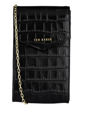 TED BAKER Smartphone-Tasche