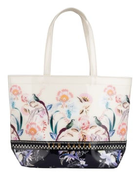 TED BAKER Shopper DEXCON