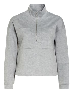 REISS Sweatshirt ETTA