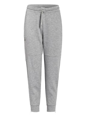 REISS Sweatpants ANGELINA
