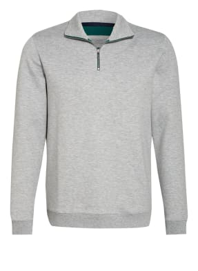 TED BAKER Sweat-Troyer AYFIVE