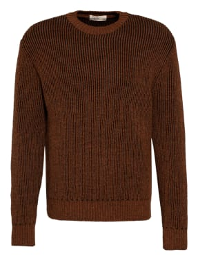 TED BAKER Pullover EXETER
