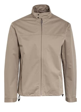 TED BAKER Jacke HARRINGTON