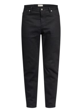 TED BAKER Jeans CUMBRI Slim Fit