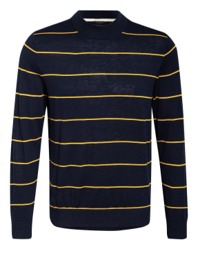TED BAKER Pullover NOCAL