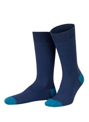 TED BAKER Socken BALWIN