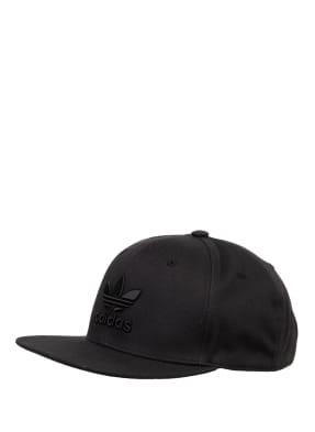 adidas Originals Cap CLASSIC TREFOIL