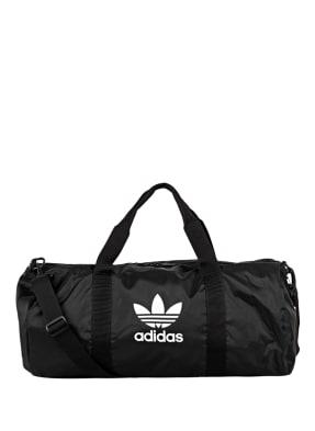 adidas Originals Sporttasche DUFFLE
