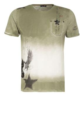 KEY LARGO T-Shirt  NASHVILLE