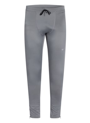 Nike Tights DRI-FIT CHALLENGER