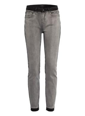 monari Skinny Jeans